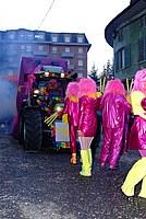 Foto Carnevale in piazza 2012 Carnevale_Bedonia_2012_0886