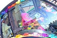 Foto Carnevale in piazza 2012 Carnevale_Bedonia_2012_0891