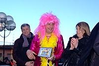 Foto Carnevale in piazza 2012 Carnevale_Bedonia_2012_0898