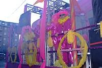 Foto Carnevale in piazza 2012 Carnevale_Bedonia_2012_0899