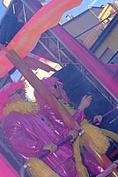 Foto Carnevale in piazza 2012 Carnevale_Bedonia_2012_0906