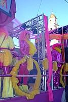 Foto Carnevale in piazza 2012 Carnevale_Bedonia_2012_0910