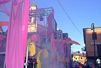 Foto Carnevale in piazza 2012 Carnevale_Bedonia_2012_0912