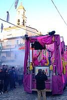 Foto Carnevale in piazza 2012 Carnevale_Bedonia_2012_0913