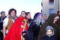 Foto Carnevale in piazza 2012 Carnevale_Bedonia_2012_0927