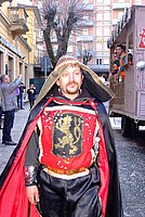 Foto Carnevale in piazza 2012 Carnevale_Bedonia_2012_0940
