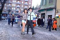 Foto Carnevale in piazza 2012 Carnevale_Bedonia_2012_0944