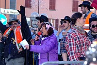 Foto Carnevale in piazza 2012 Carnevale_Bedonia_2012_0960