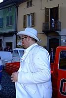 Foto Carnevale in piazza 2012 Carnevale_Bedonia_2012_0962