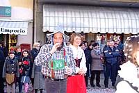 Foto Carnevale in piazza 2012 Carnevale_Bedonia_2012_0984