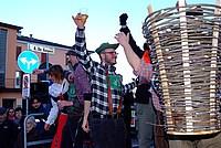 Foto Carnevale in piazza 2012 Carnevale_Bedonia_2012_0990