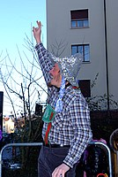 Foto Carnevale in piazza 2012 Carnevale_Bedonia_2012_0995