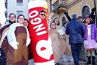 Foto Carnevale in piazza 2012 Carnevale_Bedonia_2012_1003