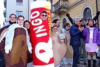 Foto Carnevale in piazza 2012 Carnevale_Bedonia_2012_1004