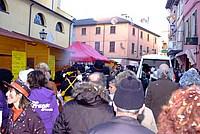 Foto Carnevale in piazza 2012 Carnevale_Bedonia_2012_1005