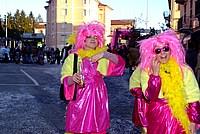 Foto Carnevale in piazza 2012 Carnevale_Bedonia_2012_1006