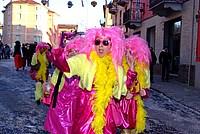 Foto Carnevale in piazza 2012 Carnevale_Bedonia_2012_1007