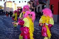 Foto Carnevale in piazza 2012 Carnevale_Bedonia_2012_1008