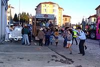 Foto Carnevale in piazza 2012 Carnevale_Bedonia_2012_1009
