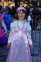 Foto Carnevale in piazza 2012 Carnevale_Bedonia_2012_1014