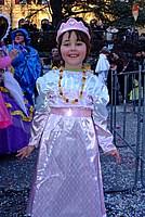 Foto Carnevale in piazza 2012 Carnevale_Bedonia_2012_1015