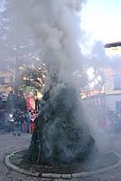 Foto Carnevale in piazza 2012 Carnevale_Bedonia_2012_1017