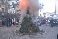 Foto Carnevale in piazza 2012 Carnevale_Bedonia_2012_1028