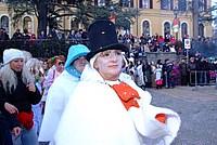 Foto Carnevale in piazza 2012 Carnevale_Bedonia_2012_1043