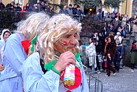 Foto Carnevale in piazza 2012 Carnevale_Bedonia_2012_1045
