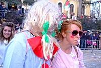 Foto Carnevale in piazza 2012 Carnevale_Bedonia_2012_1046
