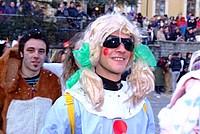 Foto Carnevale in piazza 2012 Carnevale_Bedonia_2012_1047