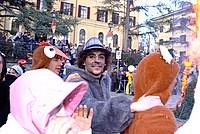 Foto Carnevale in piazza 2012 Carnevale_Bedonia_2012_1050
