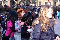 Foto Carnevale in piazza 2012 Carnevale_Bedonia_2012_1052