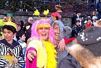 Foto Carnevale in piazza 2012 Carnevale_Bedonia_2012_1054