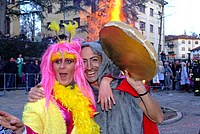 Foto Carnevale in piazza 2012 Carnevale_Bedonia_2012_1055
