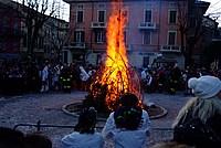 Foto Carnevale in piazza 2012 Carnevale_Bedonia_2012_1061