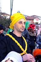 Foto Carnevale in piazza 2012 Carnevale_Bedonia_2012_1062