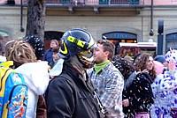 Foto Carnevale in piazza 2012 Carnevale_Bedonia_2012_1065