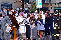 Foto Carnevale in piazza 2012 Carnevale_Bedonia_2012_1066
