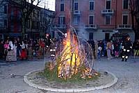 Foto Carnevale in piazza 2012 Carnevale_Bedonia_2012_1067
