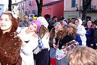 Foto Carnevale in piazza 2012 Carnevale_Bedonia_2012_1068