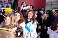 Foto Carnevale in piazza 2012 Carnevale_Bedonia_2012_1071