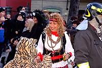 Foto Carnevale in piazza 2012 Carnevale_Bedonia_2012_1072