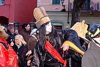 Foto Carnevale in piazza 2012 Carnevale_Bedonia_2012_1073