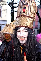 Foto Carnevale in piazza 2012 Carnevale_Bedonia_2012_1074
