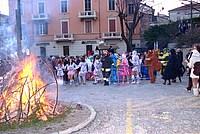Foto Carnevale in piazza 2012 Carnevale_Bedonia_2012_1077