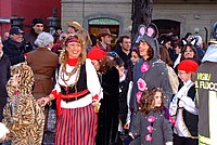 Foto Carnevale in piazza 2012 Carnevale_Bedonia_2012_1078