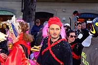 Foto Carnevale in piazza 2012 Carnevale_Bedonia_2012_1080
