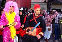 Foto Carnevale in piazza 2012 Carnevale_Bedonia_2012_1081