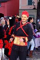 Foto Carnevale in piazza 2012 Carnevale_Bedonia_2012_1082